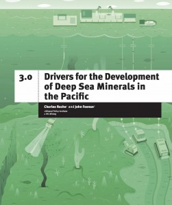 Driver for development